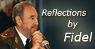 Reflections of Fidel