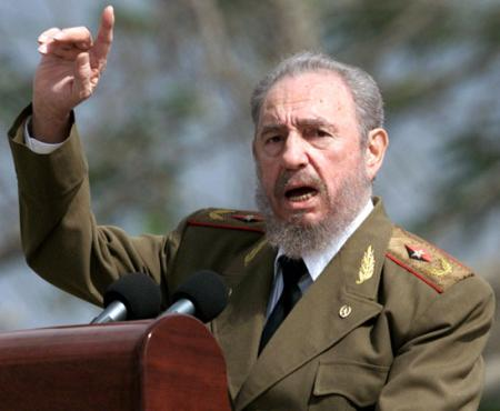 https://victoriafriendsofcuba.files.wordpress.com/2012/06/fidel_castro.jpg?w=470