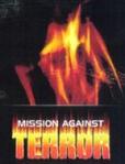 missionagainstterror