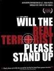 realterrorist