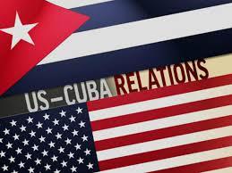 cuba:us