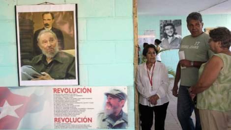 cuba-elections