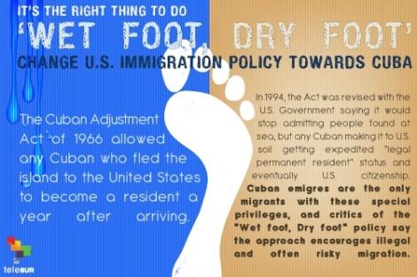 wet-foot-dry-foot