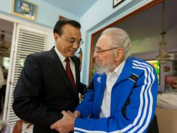 fidel-chinese-rep